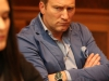 PokerEM_3000_NLH_31102014_Andreas_Fluri
