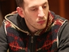 PokerEM_3000_NLH_31102014_Andreas_Freund
