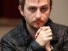 PokerEM_3000_NLH_31102014_Andrei_One