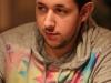 PokerEM_3000_NLH_31102014_Artur_Koren