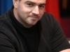 PokerEM_3000_NLH_31102014_Bernhard_Haider