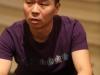 PokerEM_3000_NLH_31102014_Billy