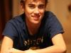 PokerEM_3000_NLH_31102014_Christopher_Frank