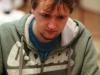 PokerEM_3000_NLH_31102014_Clemens_Manzano