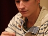 PokerEM_3000_NLH_31102014_Gerald