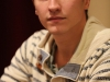PokerEM_3000_NLH_31102014_Gerald_Karlic