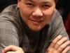 PokerEM_3000_NLH_31102014_Hai_Huang