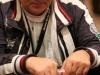 PokerEM_3000_NLH_31102014_Ivo_Donev