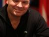 PokerEM_3000_NLH_31102014_Jan_peter_Jachtmann