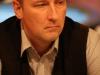 PokerEM_3000_NLH_31102014_Kaspars_Rengas