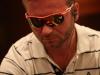 PokerEM_3000_NLH_31102014_Konstantinos_Nanos