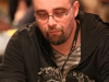 PokerEM_3000_NLH_31102014_Lucian_Draghici