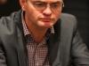 PokerEM_3000_NLH_31102014_Manfred_Mueller