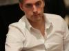 PokerEM_3000_NLH_31102014_Manig_Loeser