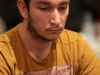 PokerEM_3000_NLH_31102014_Manuel_Blaschke
