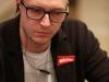PokerEM_3000_NLH_31102014_MaxSenft