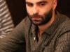 PokerEM_3000_NLH_31102014_Michael_Tabarelli
