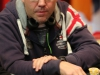 PokerEM_3000_NLH_31102014_Michael_Wallnoefer