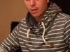 PokerEM_3000_NLH_31102014_Norbert_Sczesi