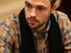 PokerEM_3000_NLH_31102014_Ole
