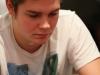 PokerEM_3000_NLH_31102014_Oli_Weis