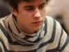 PokerEM_3000_NLH_31102014_Oswin_Ziegelbecker