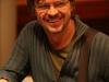 PokerEM_3000_NLH_31102014_Peter_Muehlbek