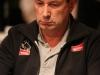 PokerEM_3000_NLH_31102014_SigiStockinger