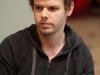 PokerEM_3000_NLH_31102014_Stefan_Jedlicka