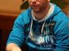 PokerEM_3000_NLH_31102014_Thomas_Butzhammer