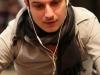 PokerEM_3000_NLH_31102014_Vlad_Darie