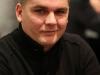 PokerEM_3000_NLH_31102014_Vlado_Banciovic
