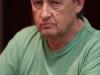 PokerEM_3000_NLH_31102014_Walter_Blaettler