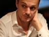 PokerEM_3000_NLH_31102014_Yusuf_Kurt