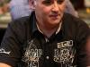 PokerEM_3000_NLH_31102014_michael_Jambrits