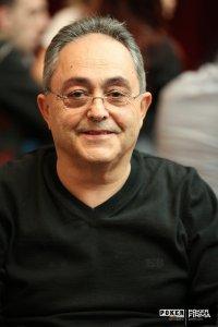 PokerEM_3000_NLH_01112014_Izak_Muday