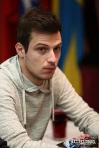 PokerEM_3000_NLH_01112014_Vlad_Darie
