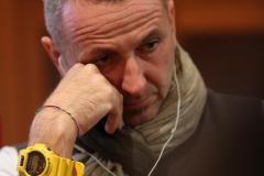 Poker EM 2014 - 3000 NLH Tag 2 - 01-11-2014