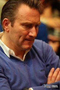 PokerEM_3000_NLH_01112014_Andreas_Fluri
