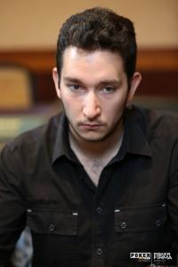 PokerEM_3000_NLH_01112014_Manuel_Blaschke