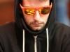 PokerEM_3000_NLH_01112014_3H9A0008