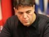 PokerEM_3000_NLH_01112014_3H9A0026