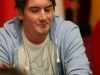 PokerEM_3000_NLH_01112014_3H9A0027