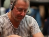 PokerEM_3000_NLH_01112014_3H9A0030