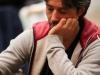 PokerEM_3000_NLH_01112014_3H9A0031