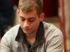 PokerEM_3000_NLH_01112014_3H9A0034