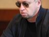 PokerEM_3000_NLH_01112014_Alex_Kravchenko