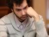 PokerEM_3000_NLH_01112014_Anaras_Alekberovas