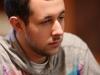 PokerEM_3000_NLH_01112014_Artur_Koren