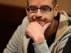 PokerEM_3000_NLH_01112014_Christian_Stallinger